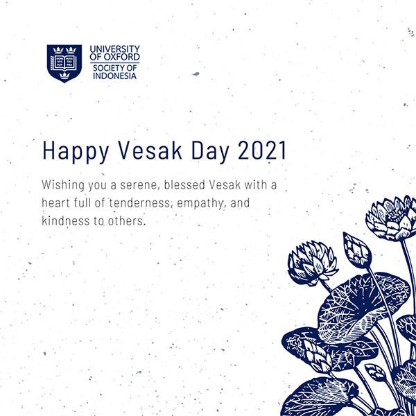 OSI_LinkedIn_Greeting-Cards_Vesak