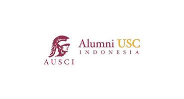 ausci-logo